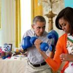Fin 2020, 2 ans après celle de Michelle, la biographie de Barack Obama sort en librairie