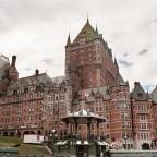 La clé pour s'expatrier au Canada : trouver un emploi !