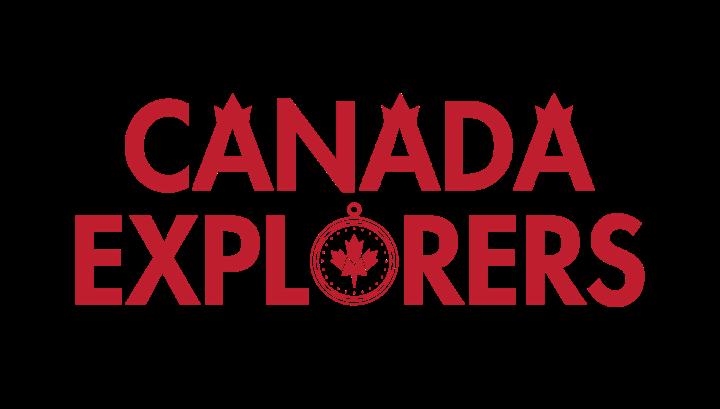 Canada explorers, pour préparer votre expatriation au Canada avec Bastien et Paul Personaz