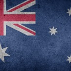 Emigrer en Australie : l'influenceuse incontournable à découvrir !