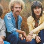 The Eagles – Hotel California – Traduction des paroles en français