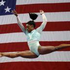 Le drame qui remue la gymnastique et le comité olympique aux Etats-Unis
